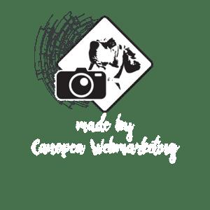 Canopea Webmarketing Avesnes 2