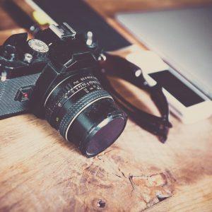 Photographie - Canopea