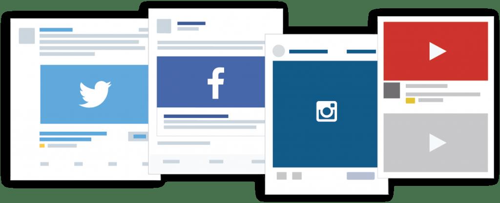 Formation réseaux sociaux - Canopea