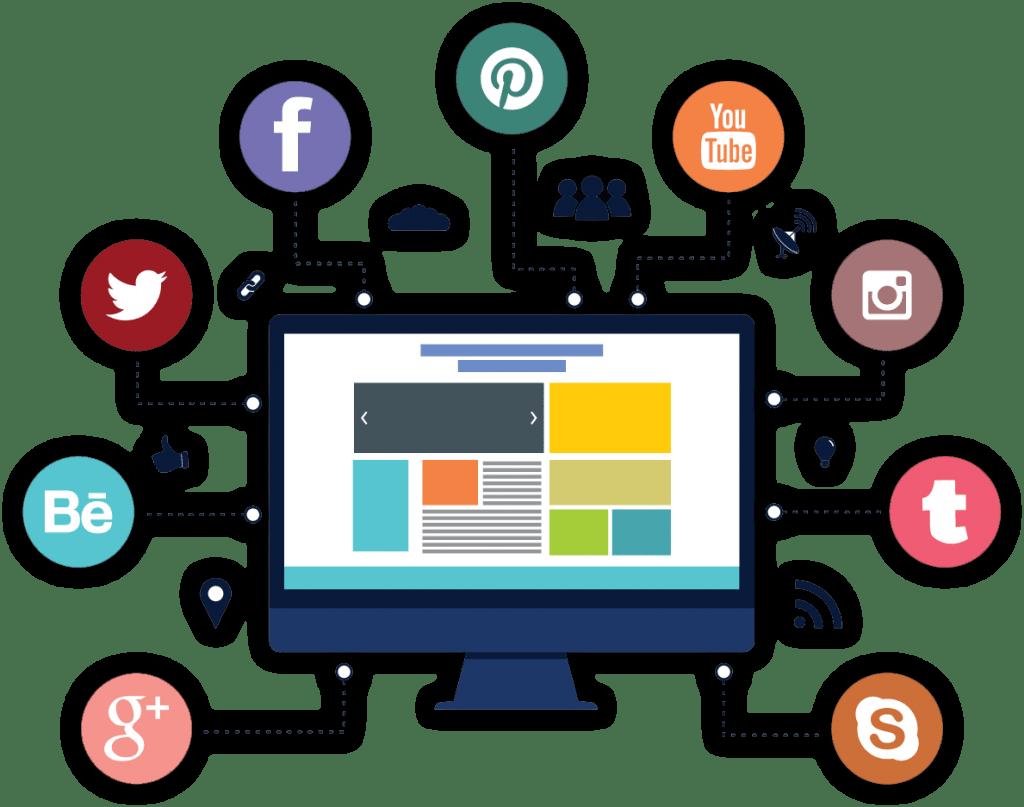 Formation réseaux sociaux - Canopea Avesnes