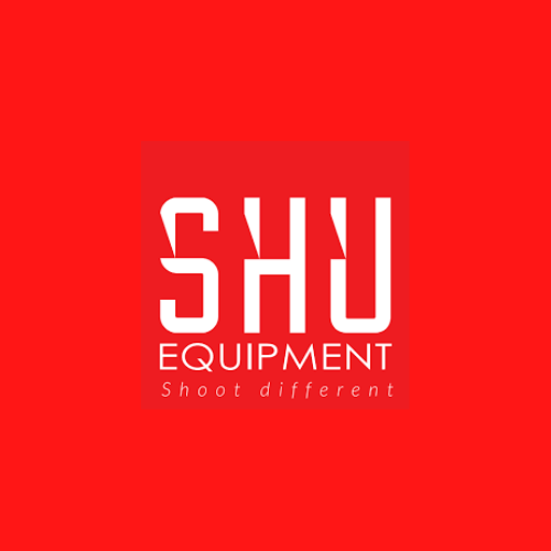 Shu Equipment