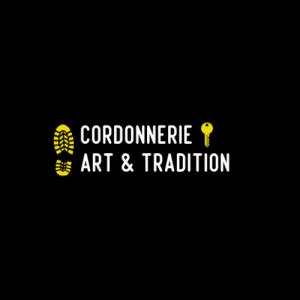 Cordonnerie Traditionnelle