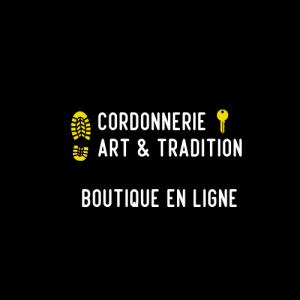 cordonnerie-art-tradition shop