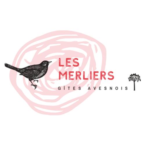 Merliers Gites Avesnois