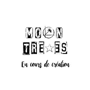 Moontrees