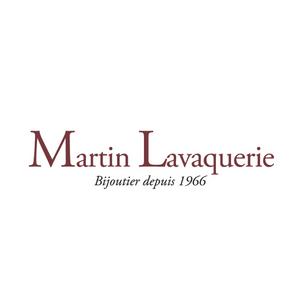 Nos réalisation - Bijouterie Martin Lavaquerie